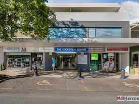 Medical / Consulting commercial property for lease at 20/97 Poinciana Avenue Tewantin QLD 4565