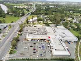 Shop & Retail commercial property for lease at Waterford West QLD 4133