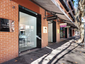 Shop & Retail commercial property for lease at 4B/50 Macleay Street Potts Point NSW 2011