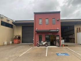 Factory, Warehouse & Industrial commercial property for lease at Kabi Circuit Deception Bay QLD 4508