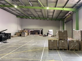 Factory, Warehouse & Industrial commercial property for lease at 34-36 Kortum Drive Burleigh Heads QLD 4220