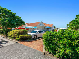 Medical / Consulting commercial property for lease at 299 St Vincents Road Banyo QLD 4014
