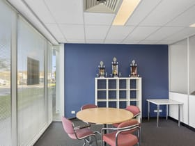 Offices commercial property for lease at 103/63-85 Turner Street Port Melbourne VIC 3207