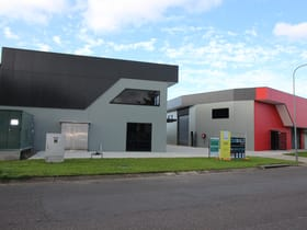 Offices commercial property for lease at 11 Supply Road Bentley Park QLD 4869