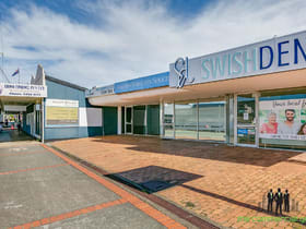 Shop & Retail commercial property for lease at U1/538 South Pine Rd Everton Park QLD 4053