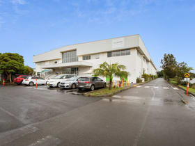 Offices commercial property for lease at 300 Coward Street Mascot NSW 2020