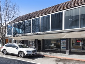 Shop & Retail commercial property for lease at Shop 5/20 St Quentin Avenue Claremont WA 6010