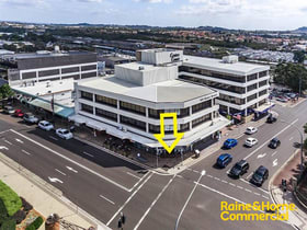 Offices commercial property for lease at Shop 5/101 Queen Street Campbelltown NSW 2560