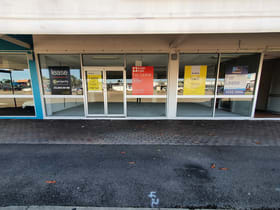 Offices commercial property for lease at 2/268 Charter Towers Road Hermit Park QLD 4812