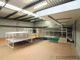 Offices commercial property for sale at 3/15-19 Wylie  Street Toowoomba City QLD 4350