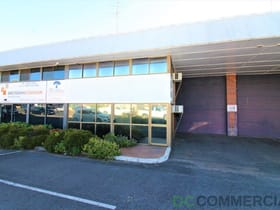 Other commercial property for lease at 3/15-19 Wylie Street Toowoomba QLD 4350