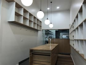 Shop & Retail commercial property for lease at 5/158 Adelaide Street Brisbane City QLD 4000