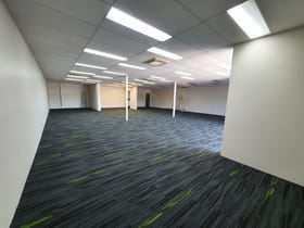 Offices commercial property for lease at A/268 Ross River Road Aitkenvale QLD 4814