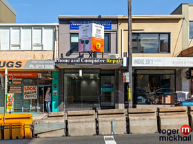 Other commercial property for lease at 173 Victoria Road Drummoyne NSW 2047