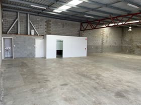 Showrooms / Bulky Goods commercial property for lease at 3/10 Hilldon Crt Nerang QLD 4211