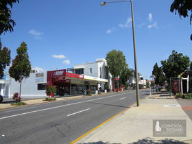 Medical / Consulting commercial property for lease at 2/723 Sandgate Road Clayfield QLD 4011
