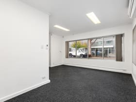 Offices commercial property for lease at 3 Provident Avenue Glynde SA 5070
