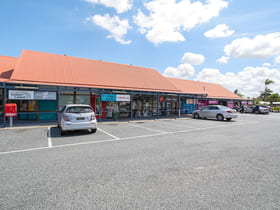 Offices commercial property for lease at Shops 5-7/72 Celeber Drive Andergrove QLD 4740