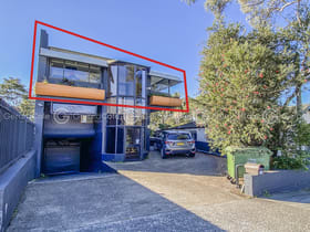 Offices commercial property for lease at 1/27 Moore Street Leichhardt NSW 2040