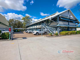 Showrooms / Bulky Goods commercial property for lease at 360 Lytton Road Morningside QLD 4170