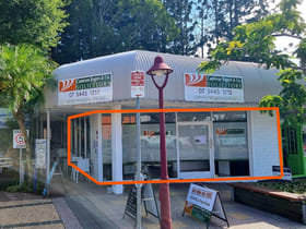 Shop & Retail commercial property for lease at Shop 2/56 Burnett Street Buderim QLD 4556