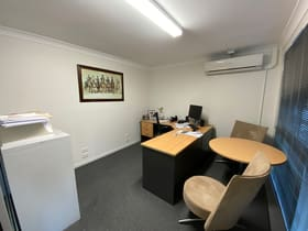 Offices commercial property for lease at Mermaid Beach QLD 4218