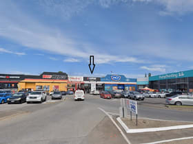 Factory, Warehouse & Industrial commercial property for lease at 340 South Road Richmond SA 5033
