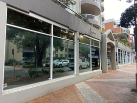 Offices commercial property for lease at 2/16-26 Willock Avenue Miranda NSW 2228