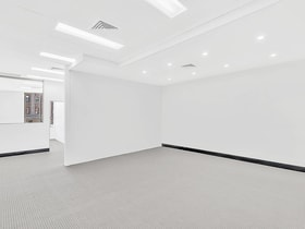 Offices commercial property for lease at 1/72A Great North Road Five Dock NSW 2046