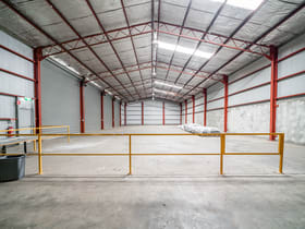 Factory, Warehouse & Industrial commercial property for lease at 1/11 Lawson Street Wagga Wagga NSW 2650