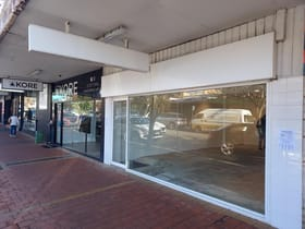 Shop & Retail commercial property for lease at Shop 2/1033 Old Princes Highway Engadine NSW 2233