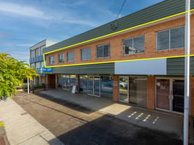 Medical / Consulting commercial property for lease at 3/69 Clara Street Wynnum QLD 4178