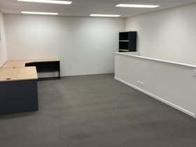 Factory, Warehouse & Industrial commercial property for lease at 6/7-9 Grant Street Cleveland QLD 4163