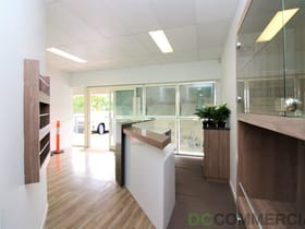 Other commercial property for lease at 23/300 West Street Kearneys Spring QLD 4350