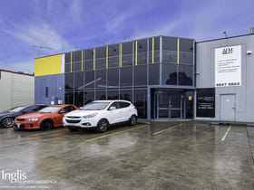 Factory, Warehouse & Industrial commercial property for lease at Unit 5/5-7 Yarmouth Place Smeaton Grange NSW 2567