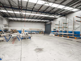 Shop & Retail commercial property for lease at Unit 5/5-7 Yarmouth Place Smeaton Grange NSW 2567