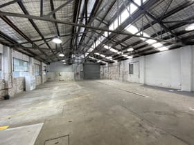 Factory, Warehouse & Industrial commercial property for lease at 30 Carrington Road Marrickville NSW 2204