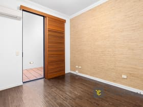 Shop & Retail commercial property for lease at 2/31 Helen Street Teneriffe QLD 4005