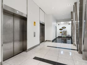 Showrooms / Bulky Goods commercial property for lease at Ground/180 Queen Street Melbourne VIC 3000