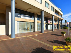 Shop & Retail commercial property for lease at 76/1-55 West Parade West Ryde NSW 2114