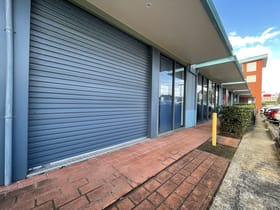 Shop & Retail commercial property for lease at 5B, 335 Hillsborough Road Warners Bay NSW 2282