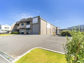 Factory, Warehouse & Industrial commercial property for lease at 7 Rowe Street Malaga WA 6090