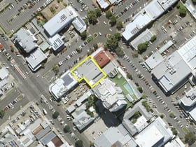 Other commercial property for lease at 23 Aplin Street Cairns City QLD 4870