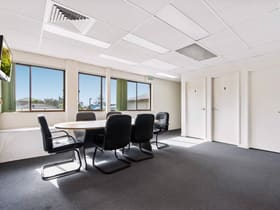 Offices commercial property for lease at 7/ 111-113 Aerodrome Road Maroochydore QLD 4558