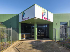 Other commercial property for lease at 7 Cleaver Street West Perth WA 6005