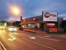 Offices commercial property for lease at Tenancy 2, 6-8 Plaza Parade Maroochydore QLD 4558