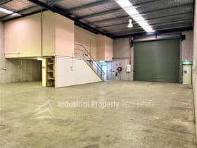 Offices commercial property for lease at Minto NSW 2566
