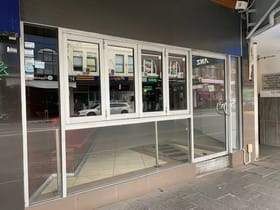 Shop & Retail commercial property for lease at 16 Belmore Road Randwick NSW 2031