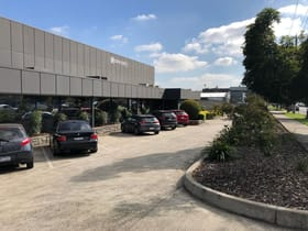 Factory, Warehouse & Industrial commercial property leased at 31-33 Chifley Drive Preston VIC 3072
