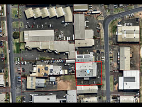 Showrooms / Bulky Goods commercial property for sale at 10 Zaknic Place East Bunbury WA 6230